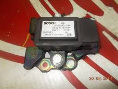 Электронный блок BMW X5 [34526753694]