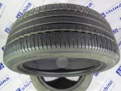Bridgestone Turanza EL400. летние, б/у, износ 30%