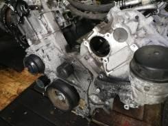 Двигатель в сборе. Mercedes-Benz: GLK-Class, S-Class, M-Class, E-Class, C-Class Двигатели: OM642, OM642DE30LA, OM642LSDE30LA, OM642DE30LALR, OM642DE30...