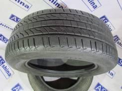 Michelin Primacy LC. летние, б/у, износ 30%