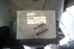 Блок управления двс. Лада 2110, 2110 Лада 2108, 2108 Лада 2109, 2109 Лада 2115, 2115 Двигатели: X20XEV, BAZ2110, BAZ2111, BAZ21114, BAZ21120, BAZ21124...