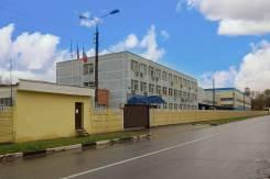 Ответственное хранение. 5 000,0кв.м., поселок Ерино, 10, р-н Рязановское поселение