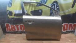 Kia Sportage 2016 Дверь передняя правая под ремонт