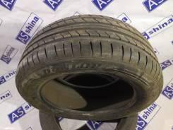 Dunlop Sport BluResponse, 205 / 55 / R16