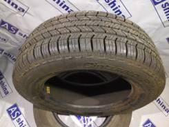 Pirelli Cinturato P3000, 215 / 60 / R16