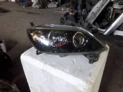 Фара Mazda Demio DY3W, правая передняя