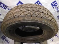 Pirelli Scorpion A/T. летние, б/у, износ 5%