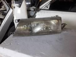 Фара Toyota Corona EXIV, ST180; 20-223, левая передняя