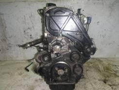 Двс D4CB Hyundai Grand Starex 145 л. с.