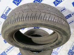 Bridgestone Potenza RE031. летние, б/у, износ 10%