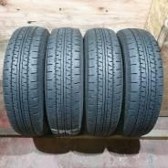 Dunlop Enasave VAN01, 165R13 LT 6 P.R