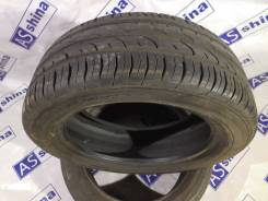 Continental ContiPremiumContact 2, 195 / 55 / R16