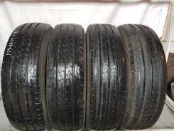 Dunlop sp tx-01, 175/80 R14