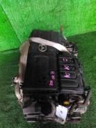Двигатель MAZDA DEMIO, DY3W, ZJVE; ELECTRO C0104