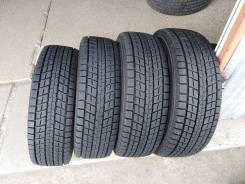 Dunlop Winter Maxx SJ8, 205/70 R15
