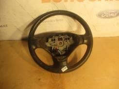 Рулевое колесо без air bag Peugeot 207