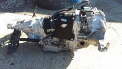 АКПП. Subaru Legacy, BR9, BRG Двигатель EJ253