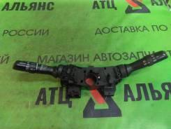 Подрулевой переключатель TOYOTA ALLION, ZRT261, 3ZRFAE, 427-0002119