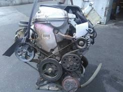 Двигатель TOYOTA COROLLA, NZE124, 1NZFE, TB9968, 074-0046030