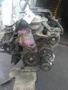 Двигатель TOYOTA COROLLA, NZE124, 1NZFE, TB9966, 074-0046028
