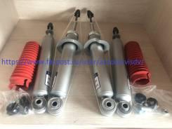 Амортизатор. Mitsubishi Pajero, V73W, V75W, V77W, V78W, V83W, V87W, V93W, V97W, V98W