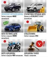 Автоаукцион онлайн