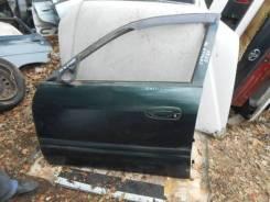 Дверь Mazda Capella 98, GF8P