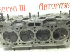 Клапан впукной Mitsubishi Libero [CB1V-0012]