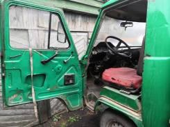 УАЗ 3303. Продаётся грузовик , 2 445куб. см., 2 660кг., 4x4. Под заказ