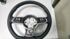 Руль Volswagen Polo мульти-руль VW [1K8419091BFNGB]