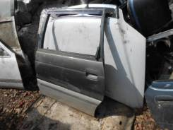Дверь MMC Chariot N43W, N3#W, N4#W