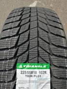 Triangle Group PL01, 225/55 R18