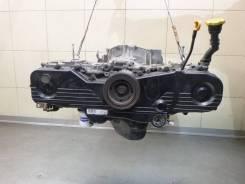 Двигатель для Subaru Forester (S12) 2008-2012