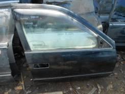 Дверь правая передняя Toyota Camry Gracia MCV21, #V2#