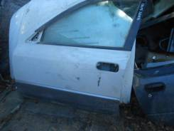 Дверь левая передняя Toyota Camry SV40, #V4#