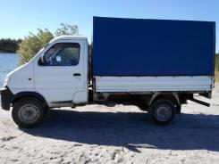 Тагаз. Продаётся грузовик ТагАЗ Харди, 1 300куб. см., 1 000кг., 4x2