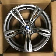 "BMW. 8.0x18"", 5x120.00, ET30, ЦО 72,6мм. Под заказ"