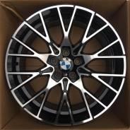 "BMW. 8.0x18.5"", 5x120.00, ET33, ЦО 72,6мм. Под заказ"