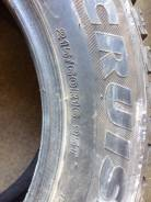 Bridgestone Ice Cruiser 5000, 215/60 D16