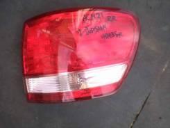 Задний фонарь. Toyota Ipsum, ACM21W, ACM26W 2AZFE