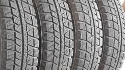 Bridgestone Blizzak Revo GZ, 145/80R13