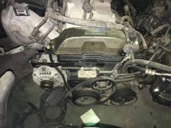 Двигатель mazda Familia BJFP, BJFW, BJ8W FS