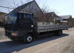Tata 613 EX. Продам грузовой а/м Тата 613ех, 9 999куб. см., 5 000кг., 4x2