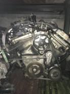Двигатель в сборе Mazda mpv GY