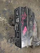 Блок предохранителей, реле. Nissan Sunny, FB15