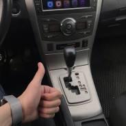Замена робота/вариатор на АКПП Toyota, Nissan, Ford 70000р