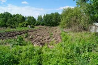 Продам земельный участок. 2 545кв.м., собственность, электричество