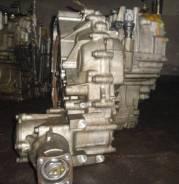 Продам АКПП на Honda HR-V GH2, GH4 D16A META