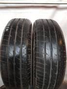 Bridgestone Luft RV, 195/65 R15