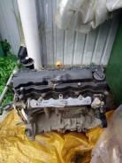 Двигатель в сборе Honda CR-V 2.0